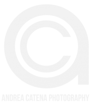 Andrea Catena Photography